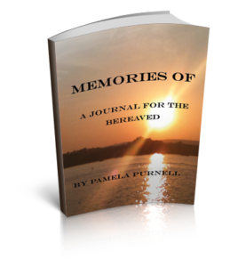 A Journal for the Bereaved